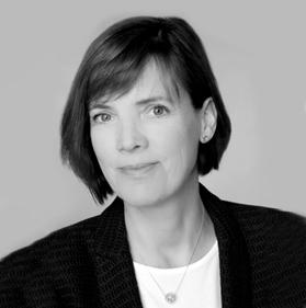 Ilse Schabsky, Mediatorin